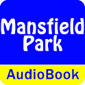 Mansfield Park (Audio Book) icon