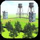 Farming Simulator HD