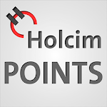Holcim Vietnam Loyalty Program APK Image