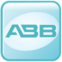 ABBANK M-PLUS icon