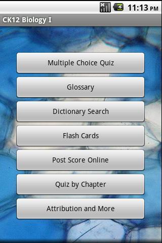 iPhone4s/iphone5(蘋果)設置黑名單方法總結 - 蘋果 - 好主題教程