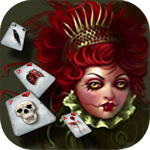 Witch Solitaire 1.0.2