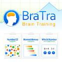 BraTra icon