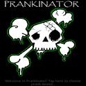 Prankinator icon