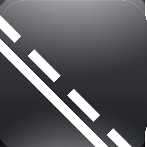 交通运输のRadarGuru  - スピードカメラの達人 LOGO-記事Game