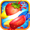 hack astuce Fruit Rivals - Juicy Blast en français