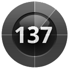 Countdown Notifier icon