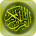 App Хадисы Сахих Муслим APK for Kindle