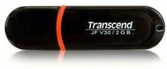100972_Transcends_Jet_Flash_2GB_Pe