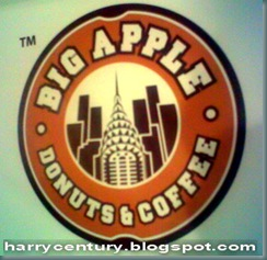 Big Apple7