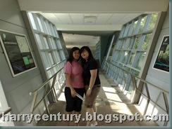 SG Trip - Day 3 - 2