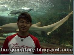 SG Trip - Day 2 -13
