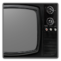 Television White Noise icon