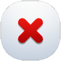 Missed Call Remover Ad icon
