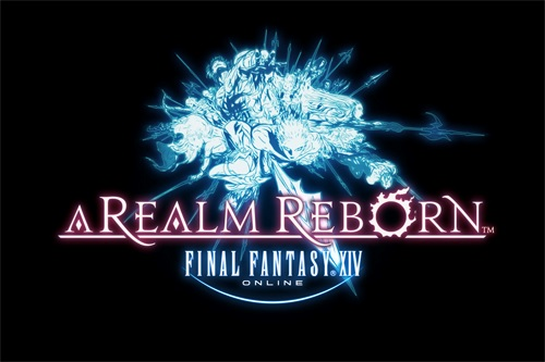 Free trial of Final Fantasy XIV: A Realm Reborn arrives on the PS4