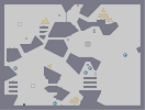 Thumbnail of the map 'Deadly Laboratory'