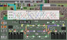 掌内鉄道 卯の里駅評価版のおすすめ画像3