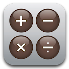 Basic Calculator icon