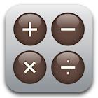 Basic Calculator icon