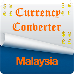 How to play forex trading in malaysia