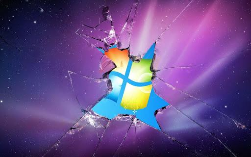как на windows 7 поменять обои на рабочем столе windows № 80453 бесплатно
