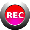 HQ Audio Recorder Pro icon