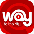 App Way Trento version 2015 APK