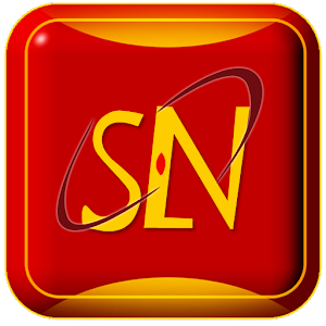 Download SLN Bullion For PC Windows and Mac