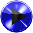 Poweramp sk.. file APK for Gaming PC/PS3/PS4 Smart TV