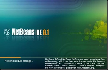netbeans6