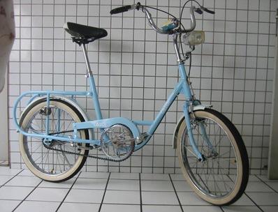 berlineta68