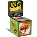 That 70s Show Box Set - inflated Canadian Price $349.99