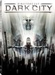 darkcity_front