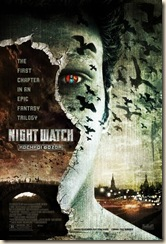 night_watch