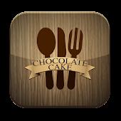 App Chocolate Cake Recipes apk for kindle fire