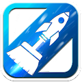 Speed Master - (Clean & Boost) 1.0.4 icon