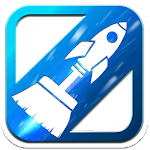 Speed Master - (Clean & Boost) 1.0.4 Apk