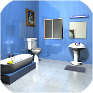 Best bathroom tile designs android apps on google play Indian bathroom tiles design pictures
