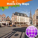 Sittard Street Map icon