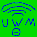 Ultra Wifi Manager Elite icon