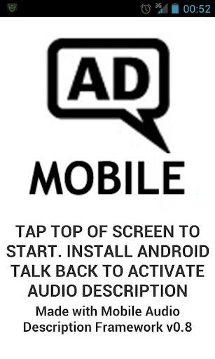 App Talk Beta
