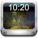 Mystic Tree Live Wallpaper icon