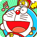 Free Doraemon MusicPad APK for Windows 8