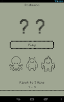 Screenshot of Hatchi