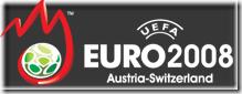 Euro20083