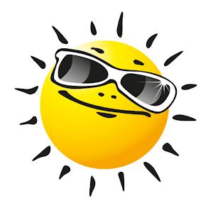 sunpoint casino