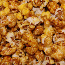 Sweet Chili Popcorn Seasoning