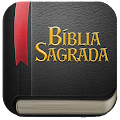 Bíblia Sagrada APK for Bluestacks