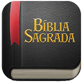 Download Bíblia Sagrada APK for Android Kitkat