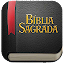 App Bíblia Sagrada APK for smart watch